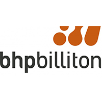 BHP - Billiton