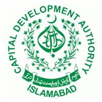 CDA_govt