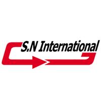 SN International
