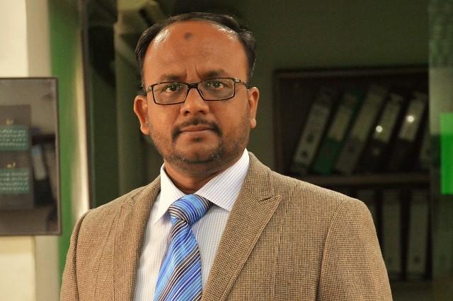 2-zubair-ahmed-manager-admin-rpo